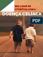 Como Lidar de Forma Positiva Com a Doenca Celiaca
