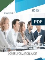 Catalogue Sk Iso 2019 Pdf1