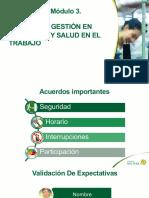 1 Sgsst_modulo_3 Bolivar Planear (Ago 21 2018)