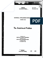 National-Security-Archive-Doc-04-Director-of.pdf