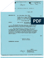 National-Security-Archive-Doc-17-Excised.pdf