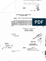 National-Security-Archive-Doc-20-State.pdf