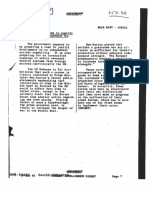 National-Security-Archive-Doc-21-Central.pdf