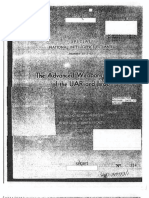 National-Security-Archive-Doc-22-Director-of.pdf