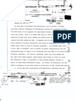 National-Security-Archive-Doc-23-State.pdf