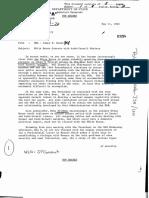 National-Security-Archive-Doc-24-Deputy.pdf