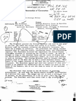 National-Security-Archive-Doc-29-Memorandum-of.pdf
