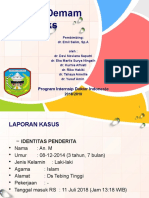 Case Kejang Demam-1.pptx