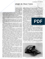 Antropología de la Pobreza2cb97c8-eca5-430e-aba5-245b34af434dAntropolo.pdf