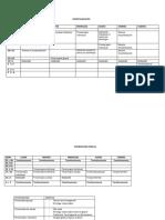 protocolo_ingreso