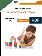 MODULO_IV_LUDOPATIA_INFANTIL.pdf