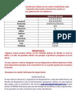 Provincia Geológica Roraima