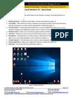 0740-microsoft-windows-10-quick-guide.pdf