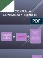 DELITOS-CONTRA-LA-CONFIANZA-Y-BUENA-FE.pptx
