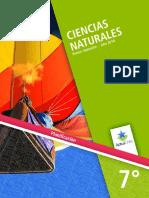Aptus Química Leyes de Los Gases Materia