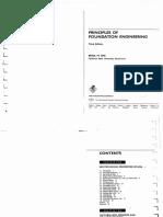 BRAJA M. DAS Principles of Foundation Engineering