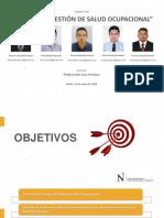 TF - SISTEMA DE GESTIÓN DE SALUD OCUPACIONAL.pptx