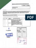 req001.pdf