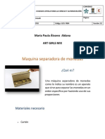 maria pppp.docx