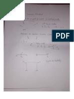 Cuaderno de Sismos - 1er parte.pdf