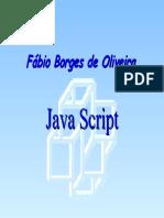 08 - JS