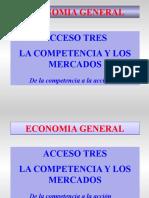 Acceso c Tres Compet y Merc