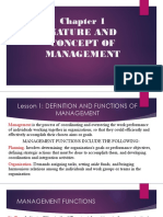 CHAPTER 1&2 ORGANIZATION AND MANAGEMENT.pptx