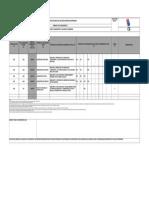 Formato de Licenciamiento C6