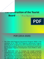 The_Construction_of_the_Tourist_Board-Ples_Traian.pptx