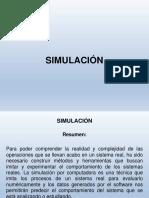 2. Simulacion