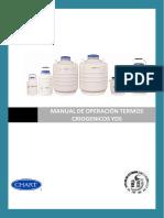 Manual-de-operacion-Termos-YDS-2017.docx