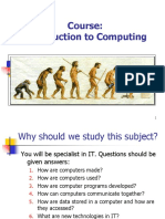 Course Introduction I2C.ppt