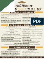 FS Party Menu 2018.pdf
