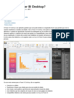 O Que é o Power BI Desktop_ - Power BI _ Microsoft Docs