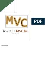 Mvc 4 Plus Hungarian