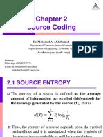 Ch. 2 Source coding-ppt1.pdf