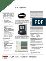 1D-miniLDV_brochure_201611.pdf