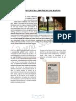 Alfredo Quispe Pari-Examen Word Hinfo