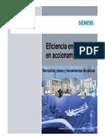 Eficiencia_energ__tica_en_accionamientos__1_.pdf