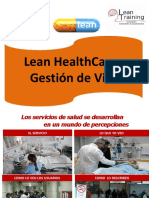 Lean HealthCare Primingenieria Rev 04.pptx