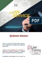 Lean service.pptx