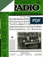 Radio-1934-10