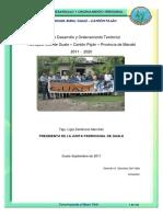 PDOT-Guale-2011-2020