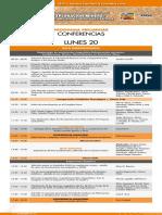 programa_conferencias.pdf