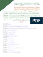40 LECCIONES DE ITALIANO.pdf