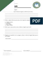 ORIGAMI_AVANZADO.pdf