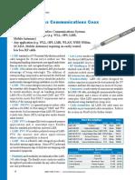 LMR240.pdf