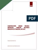 PROC.CONST. SALITRICO.docx