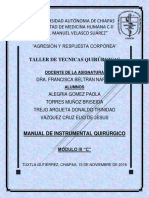Manual de instrumental quirúrgico.docx