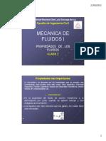 Microsoft PowerPoint - Clase 2 mec Fluid (1).pdf